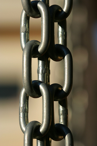 chain Heavy chain disease