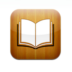 iBooks Were on iBooks!