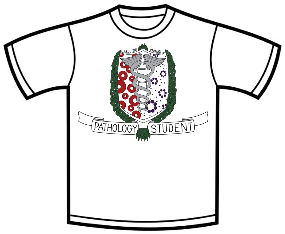 SS tee color crest best