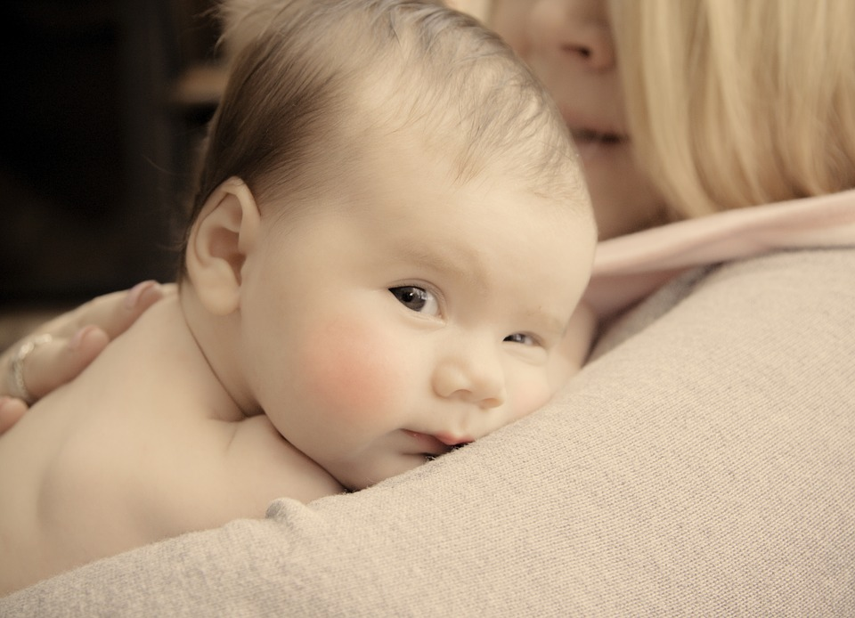 ABO incompatibility in pregnancy